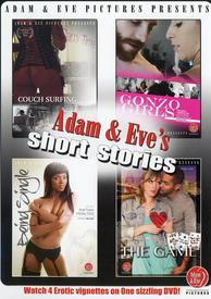 Adam And Eves Short Stories